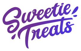 Sweetie Treats