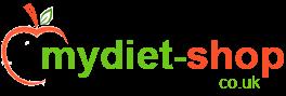 Swerve Discount Code