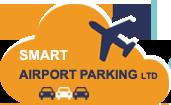 Swift Airport Parking Discount Code