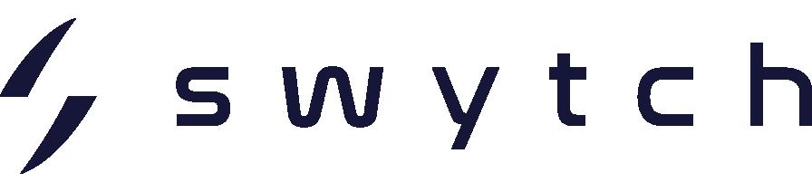 Swytch Discount Code