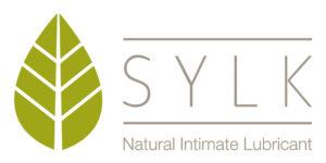 Sylk Discount Code
