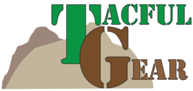 Tacful Gear Discount Code