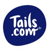 Tails.com Discount Code
