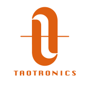 Taotronics Discount Code