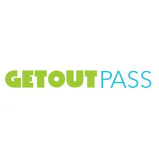 The Get Out Discount Code