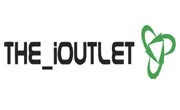 The IOutlet Discount Code