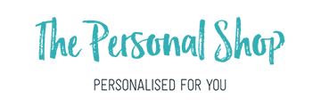 The Personal Shop Discount Code