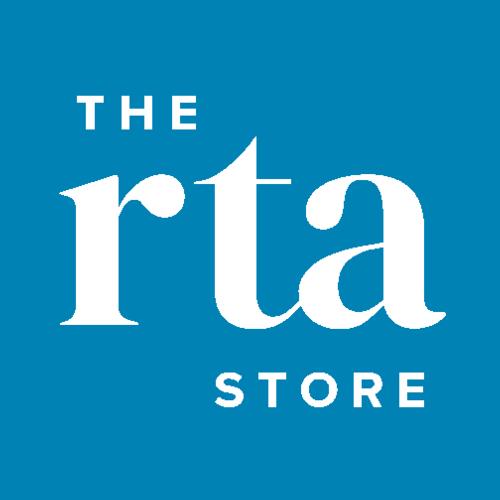 TheRTAStore Discount Code