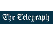 The Telegraph Discount Code