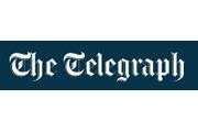 The Telegraph Discount Code