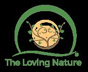 The Loving Nature