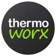 Thermoworx Discount Code
