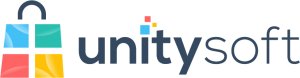 The Unity Soft Discount Code