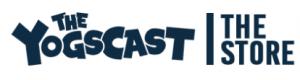 Yogscast Discount Code
