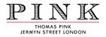 Thomas Pink Discount Code