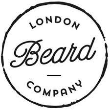 London Beard Company Discount Code