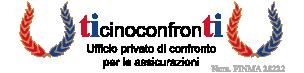 Ticinoconfronti Discount Code