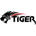 Tiger Music Discount Code