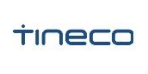Tineco Discount Code