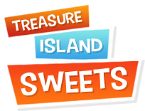 Treasure Island Sweets Discount Code