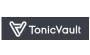 Tonic Vault Discount Code