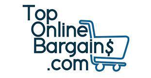 Top Online Bargains Discount Code