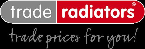 Trade Radiators Discount Code