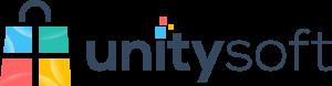 Unitysoft Discount Code