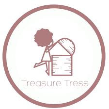 Treasure Tress Discount Code
