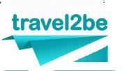 Travel2be UK Discount Code
