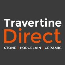 Travertine Direct discount code