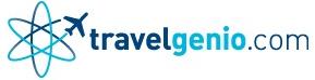 Travelgenio UK Discount Code