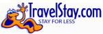Travelstay Discount Code