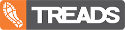 Treads Shoes Discount Code