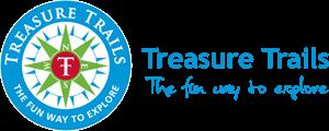 Treasure Trails discount code