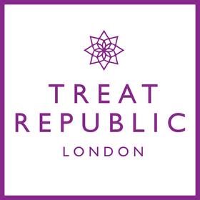 Treat Republic Discount Code
