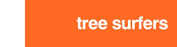 Tree Surfers Discount Code