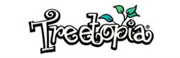 Treetopia Discount Code