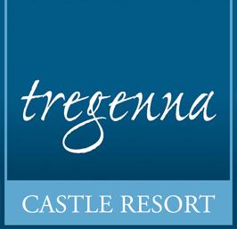 Tregenna Castle discount code