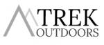 Trek Outdoors Discount Code