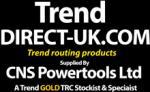 Trend Direct UK Discount Code