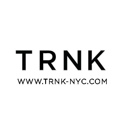TRNK Discount Code