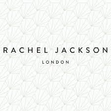 Rachel Jackson Discount Code