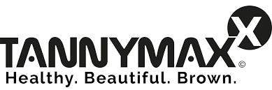 Tannymaxx UK Discount Code