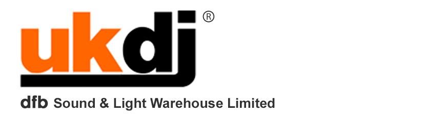 UKDJ Discount Code