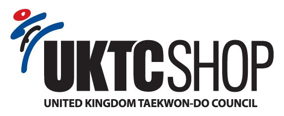 UKTC Shop Discount Code