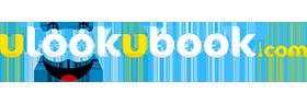 Ulookubook Discount Code