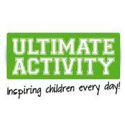 Ultimate Activity Camps Discount Code