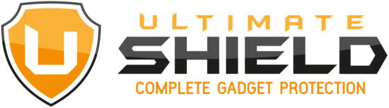 Ultimate Shield Discount Code