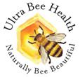 Ultra Bee Health